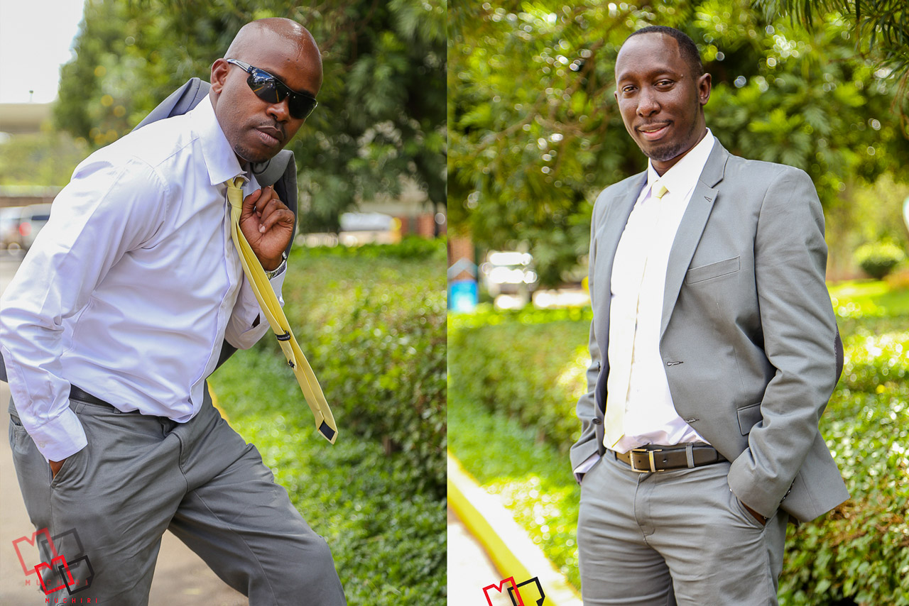 Best Photographer in Nairobi...