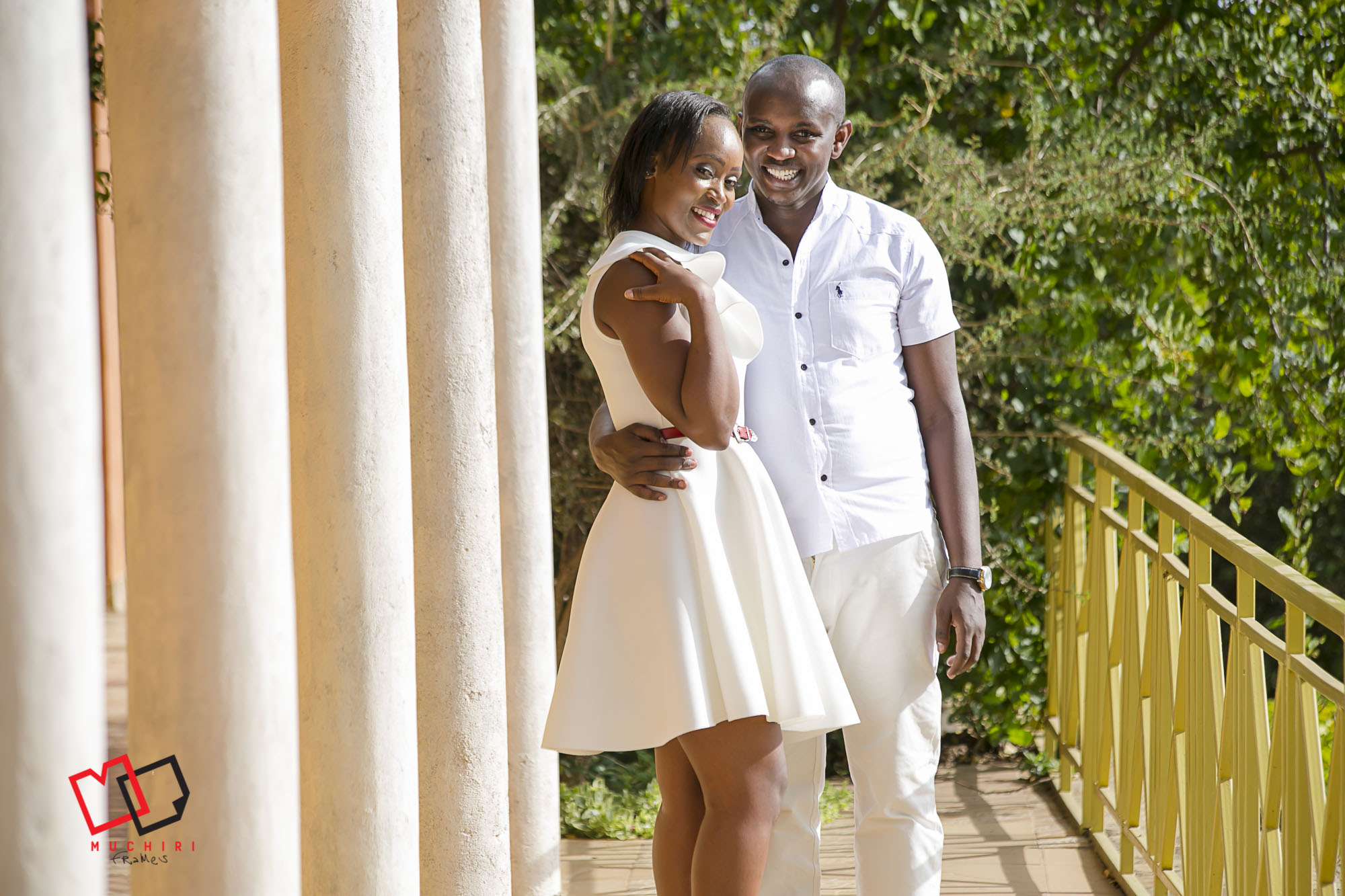 Best valentines day pictures. Top wedding photographer in Kenya
