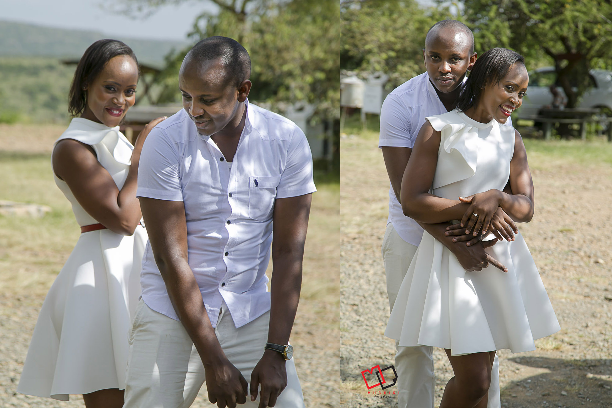 The best engagement photographer in Kenya (30)