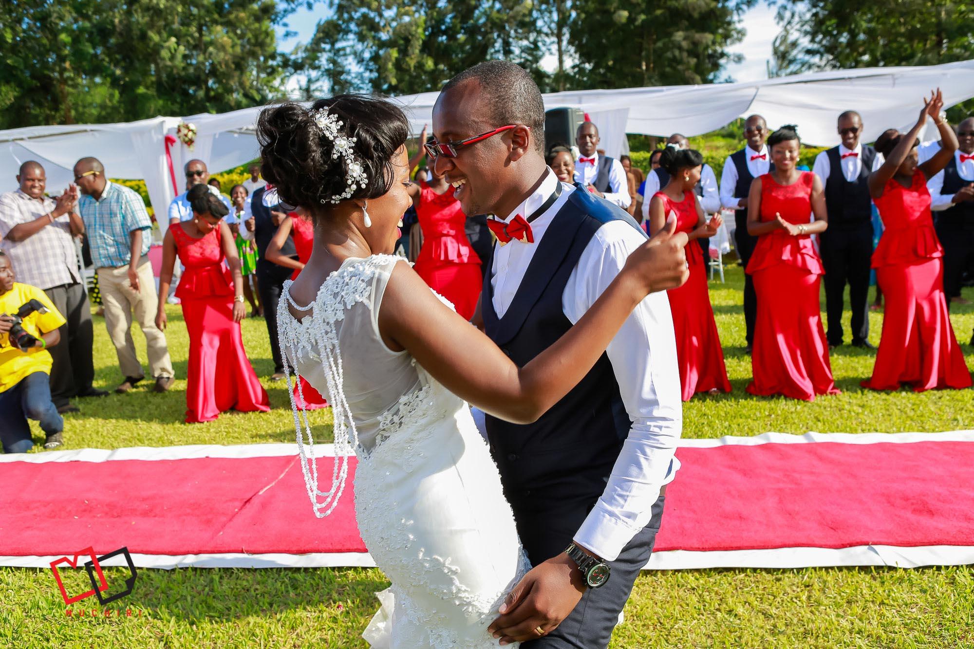 the most beautiful wedding photos