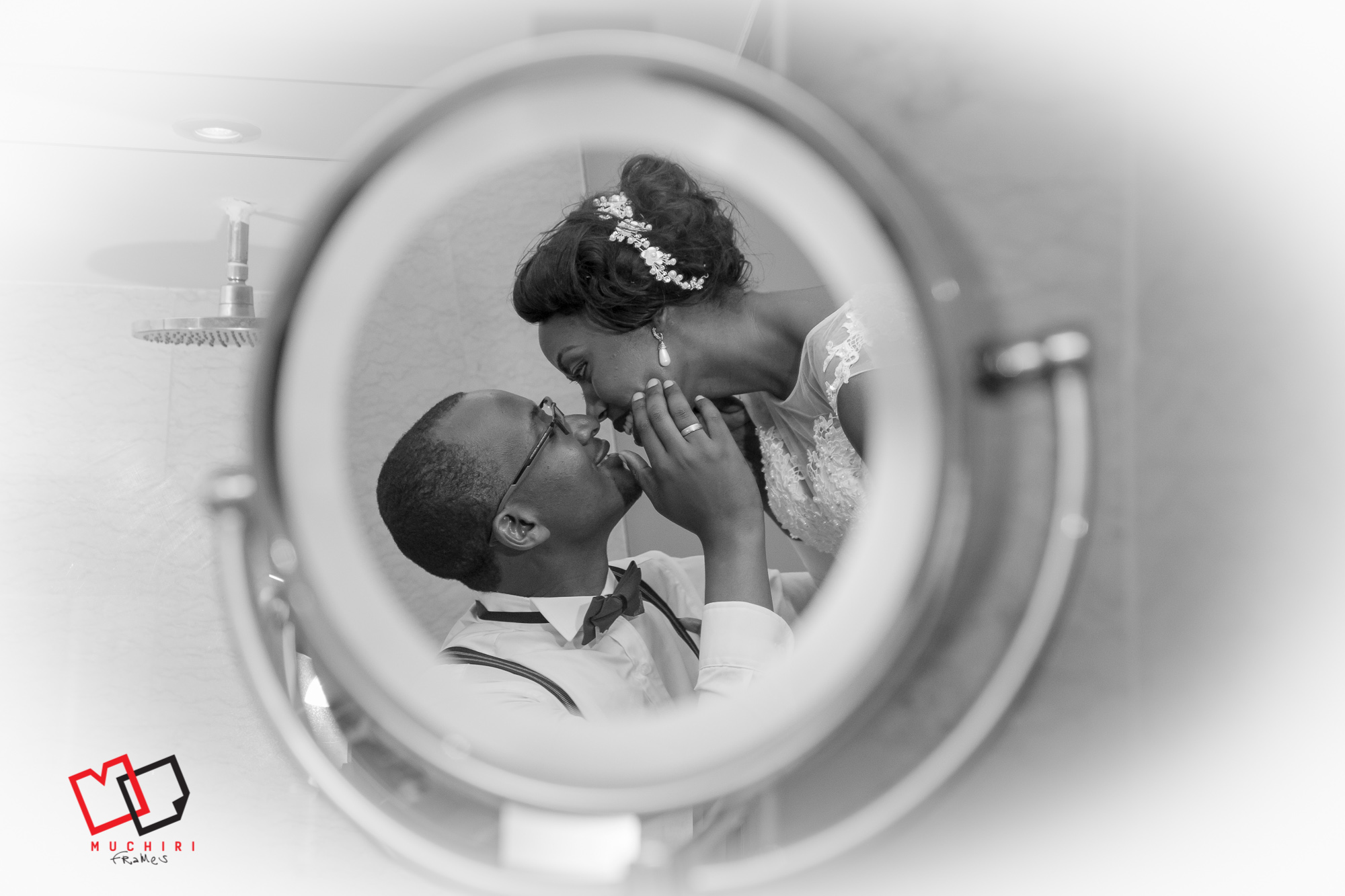 the most beautiful wedding photos