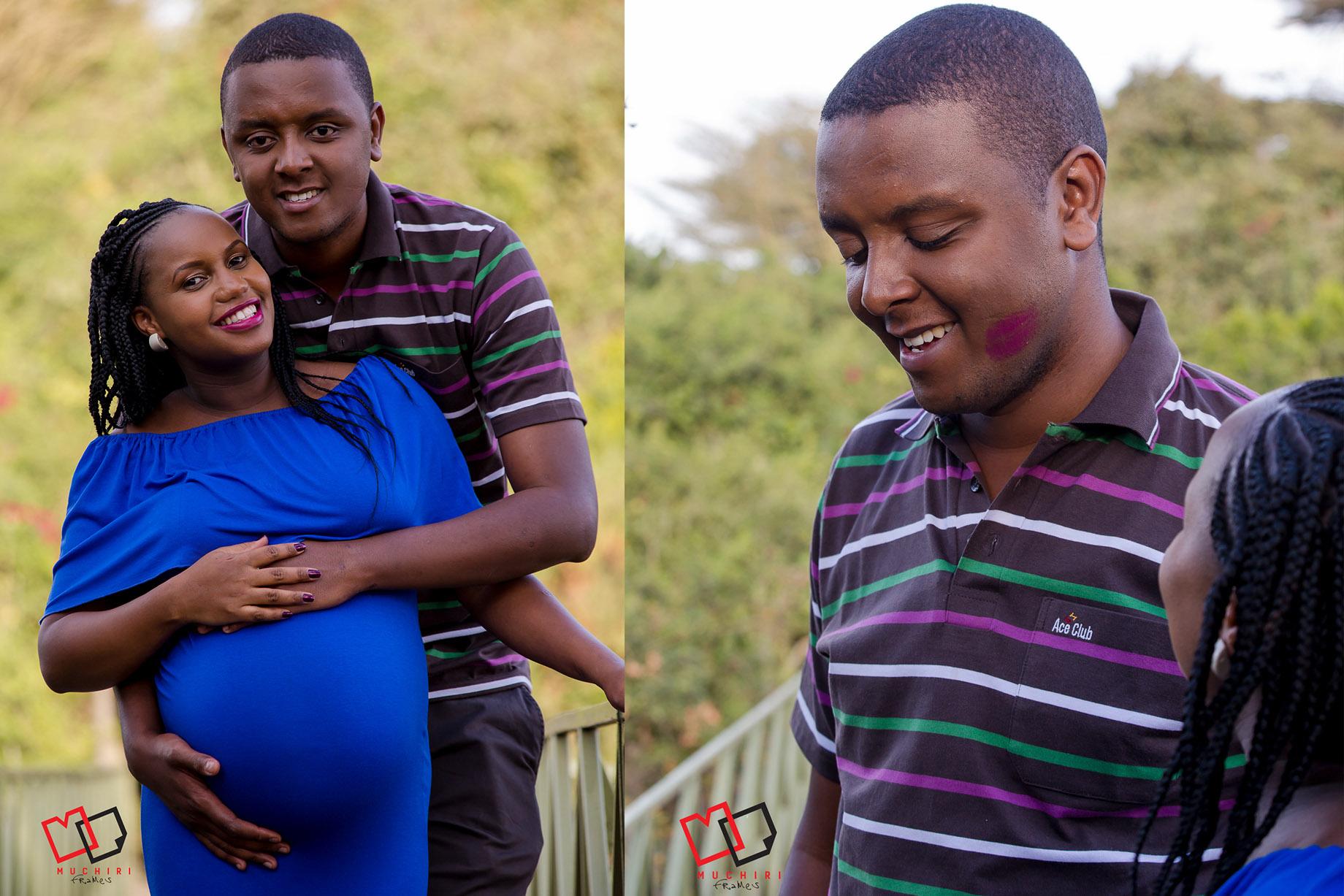 Best wedding photographer in Nairobi kenya