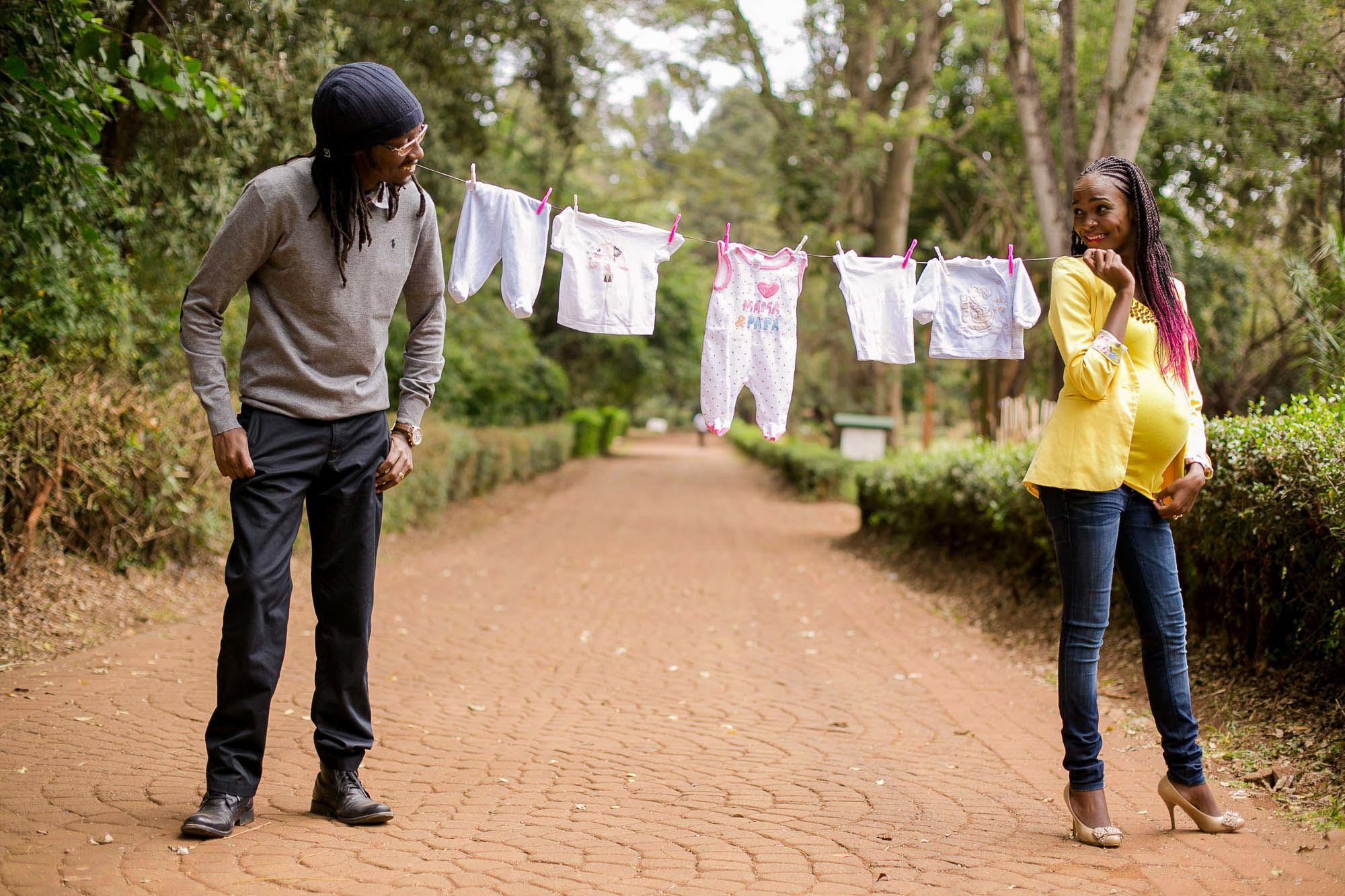 best wedding photography in Kenya HD