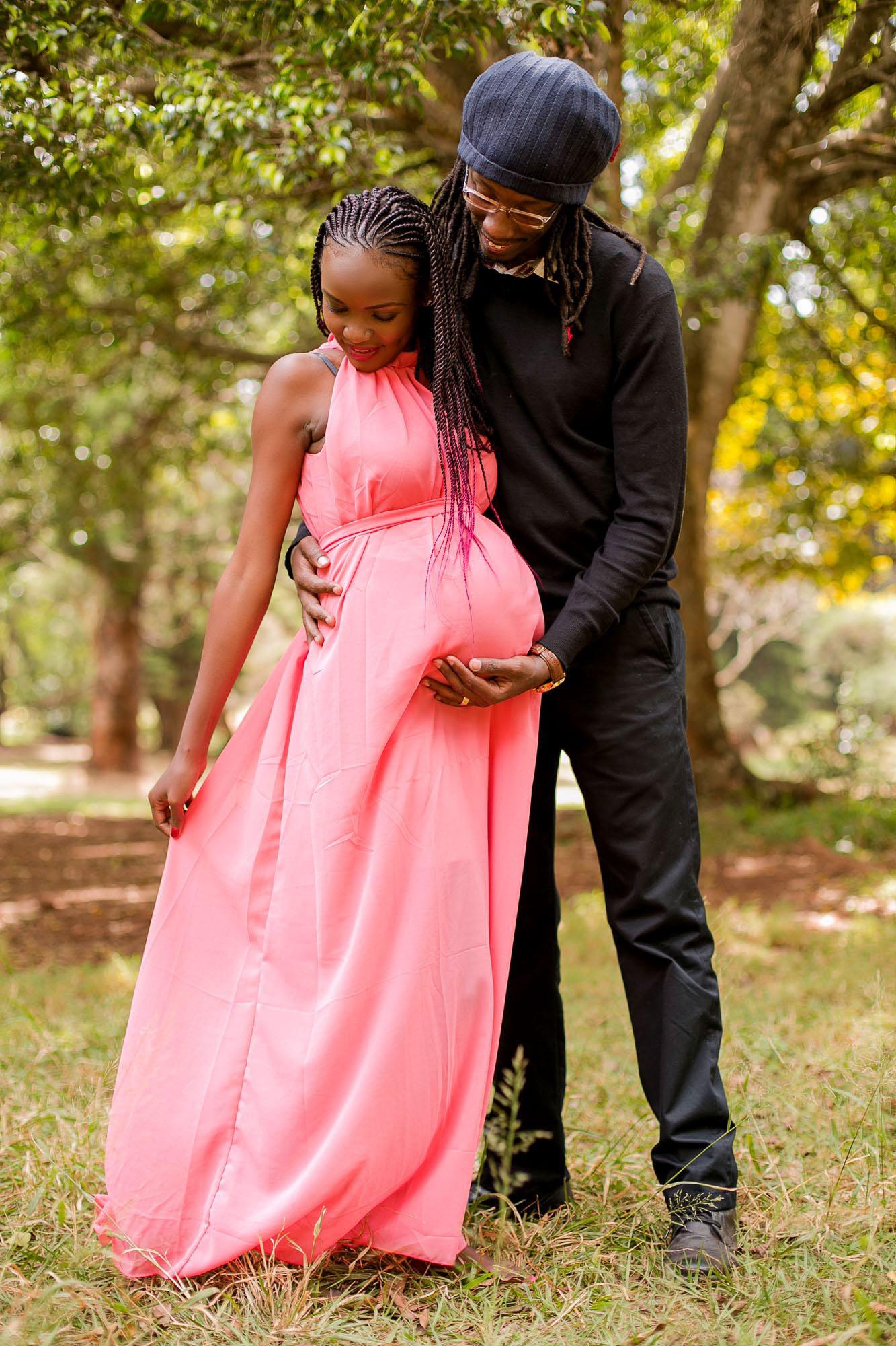top wedding photography in Kenya