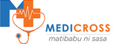 medicross kenyalogo