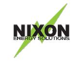 nixon energy