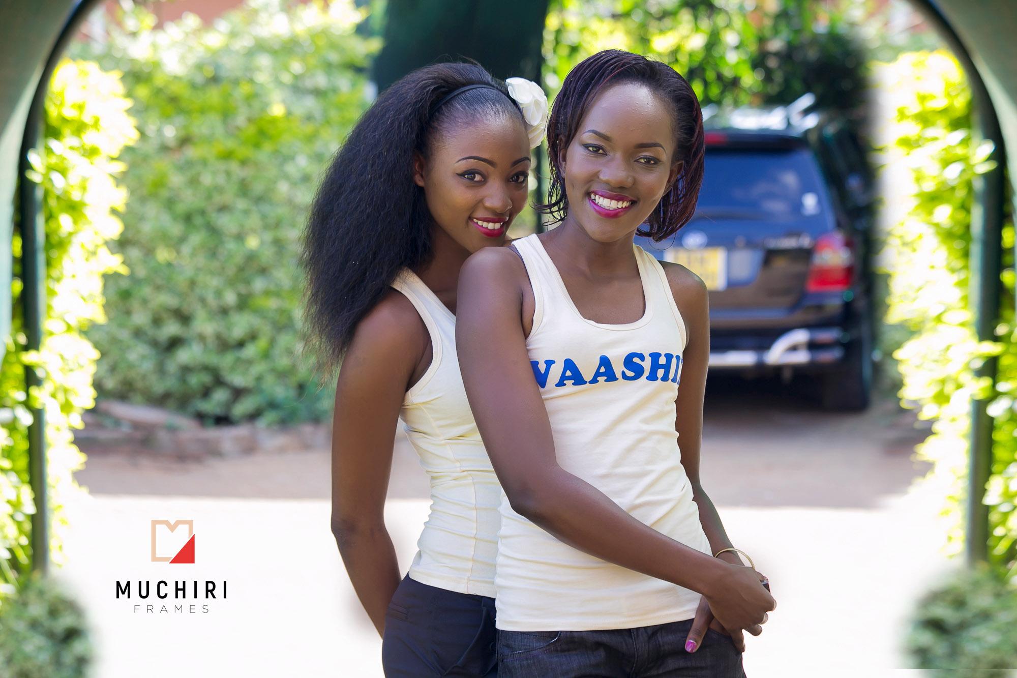 Best wedding photographers in kenya (10)