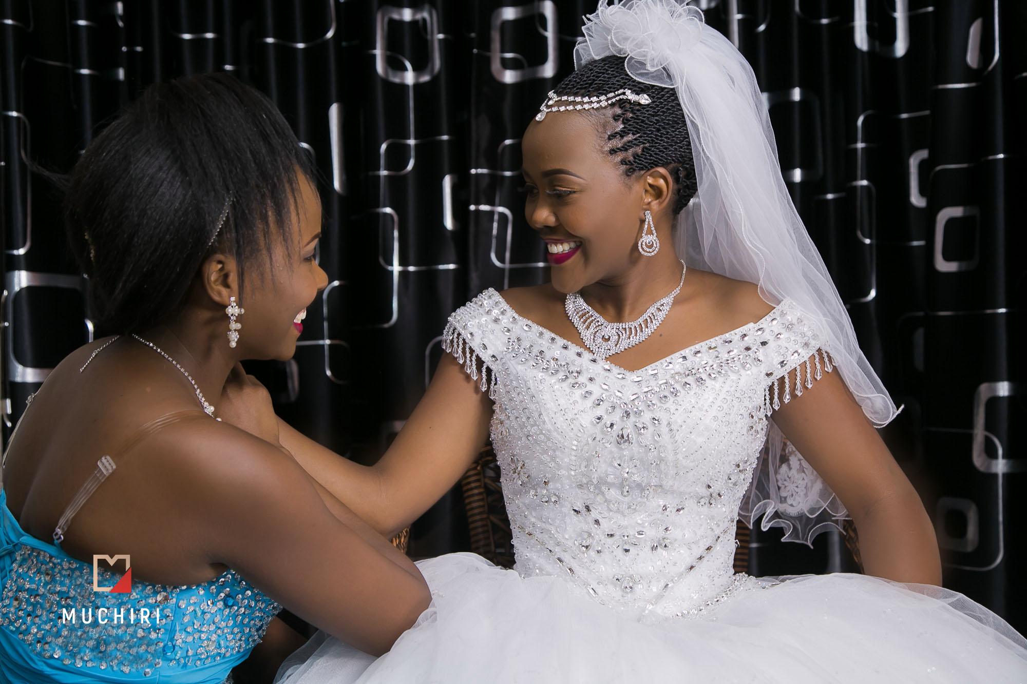 Best wedding photographers in kenya (22)