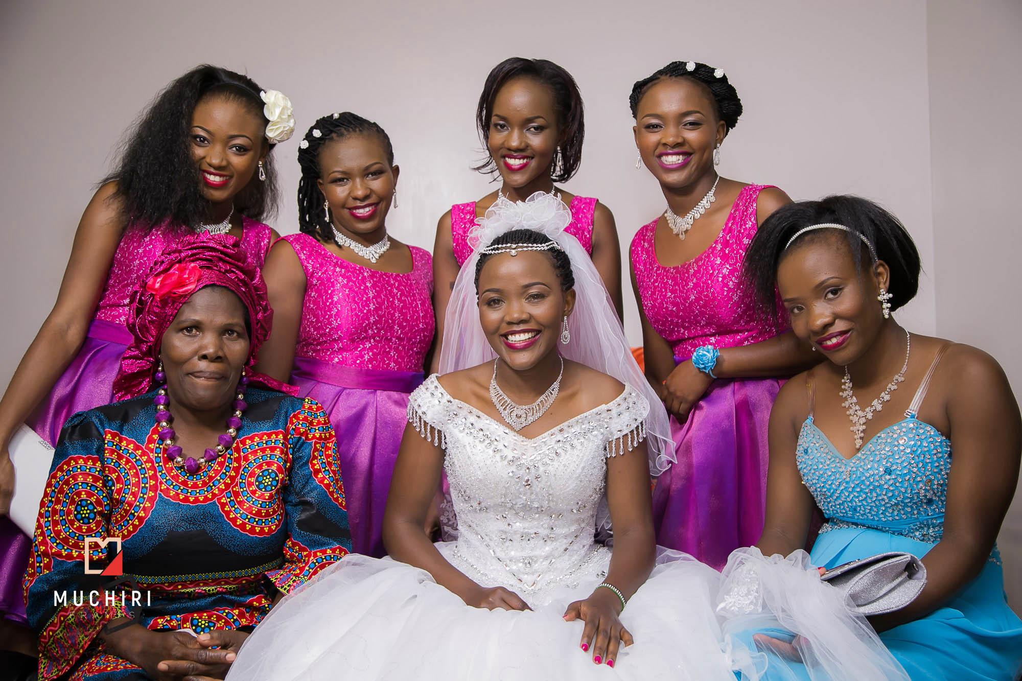 Best wedding photographers in kenya (23)