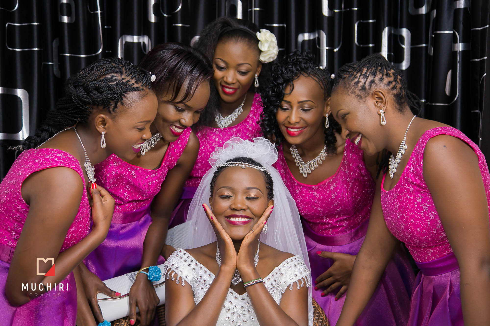 Best wedding photographers in kenya (24)
