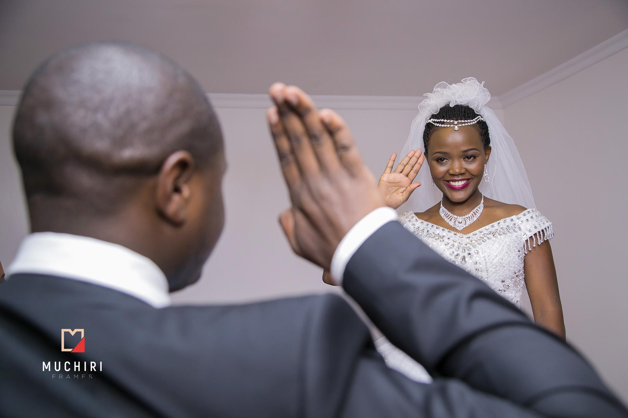 Best wedding photographers in kenya (26)
