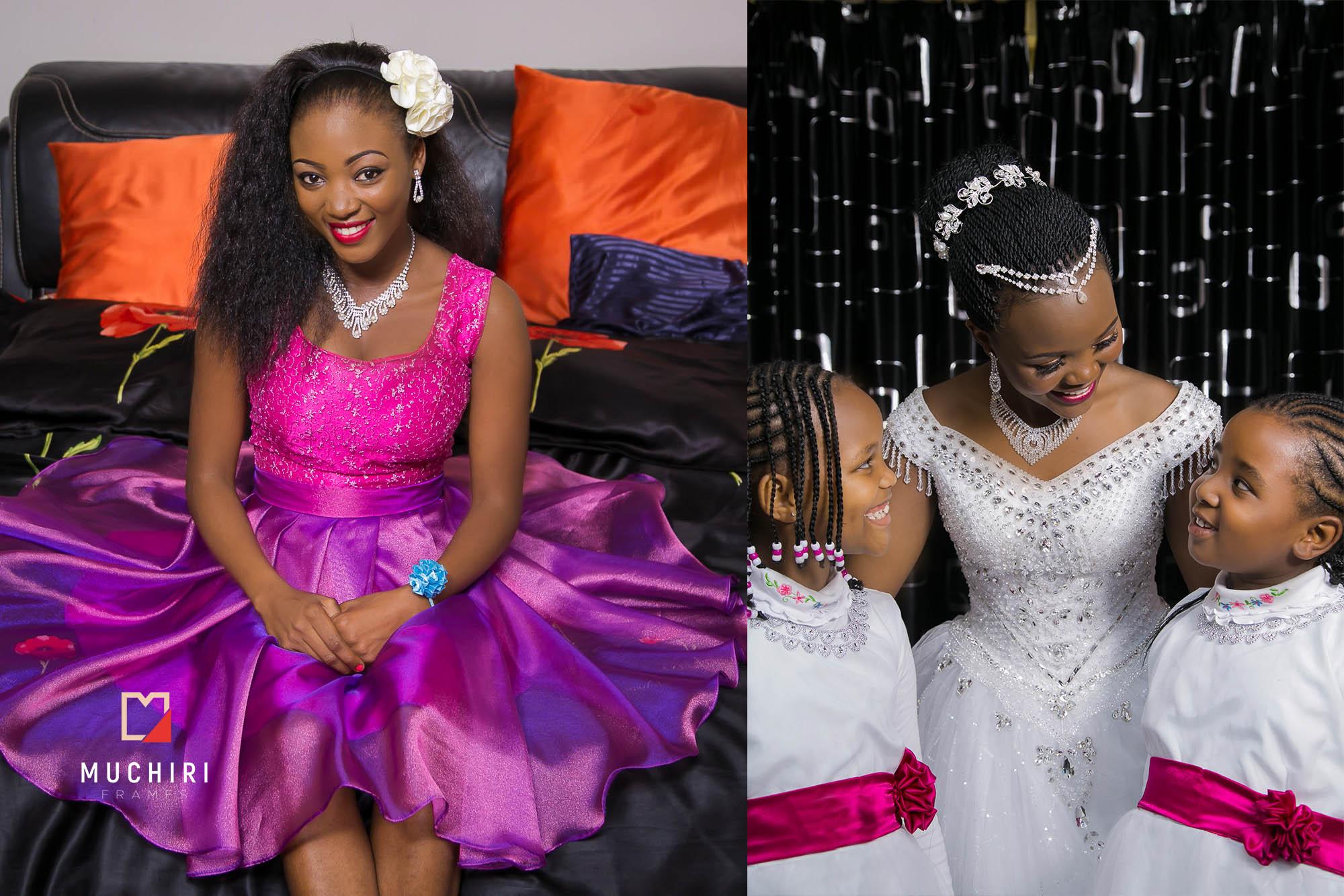 Best wedding photographers in kenya (27)