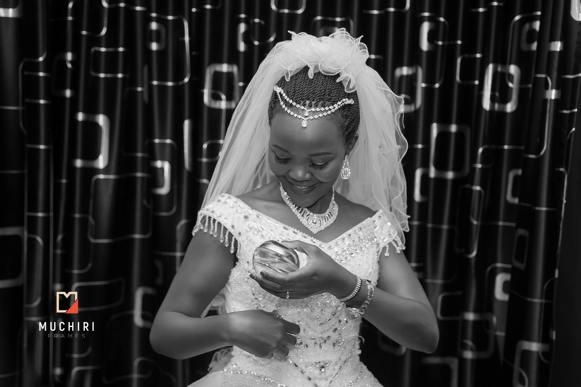 Best wedding photographers in kenya (29)