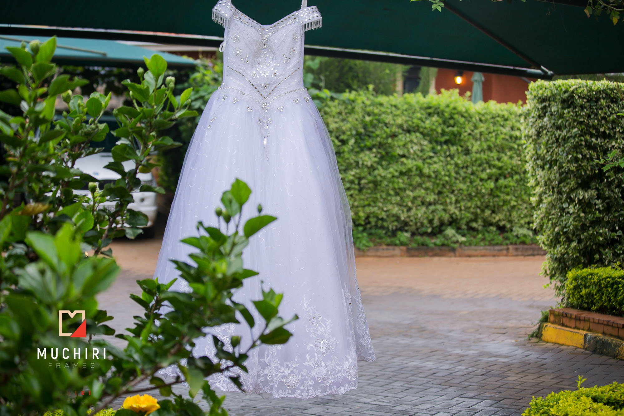 Best wedding photographers in kenya (3)