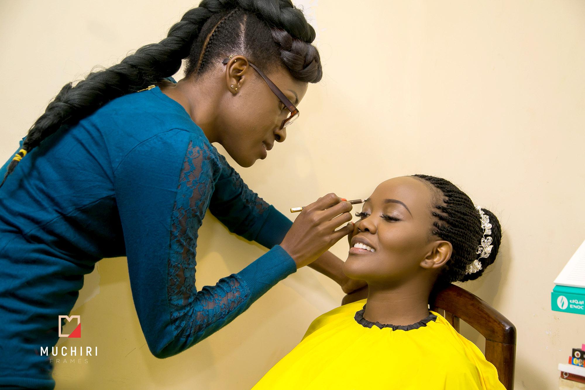 Best wedding photographers in kenya (6)