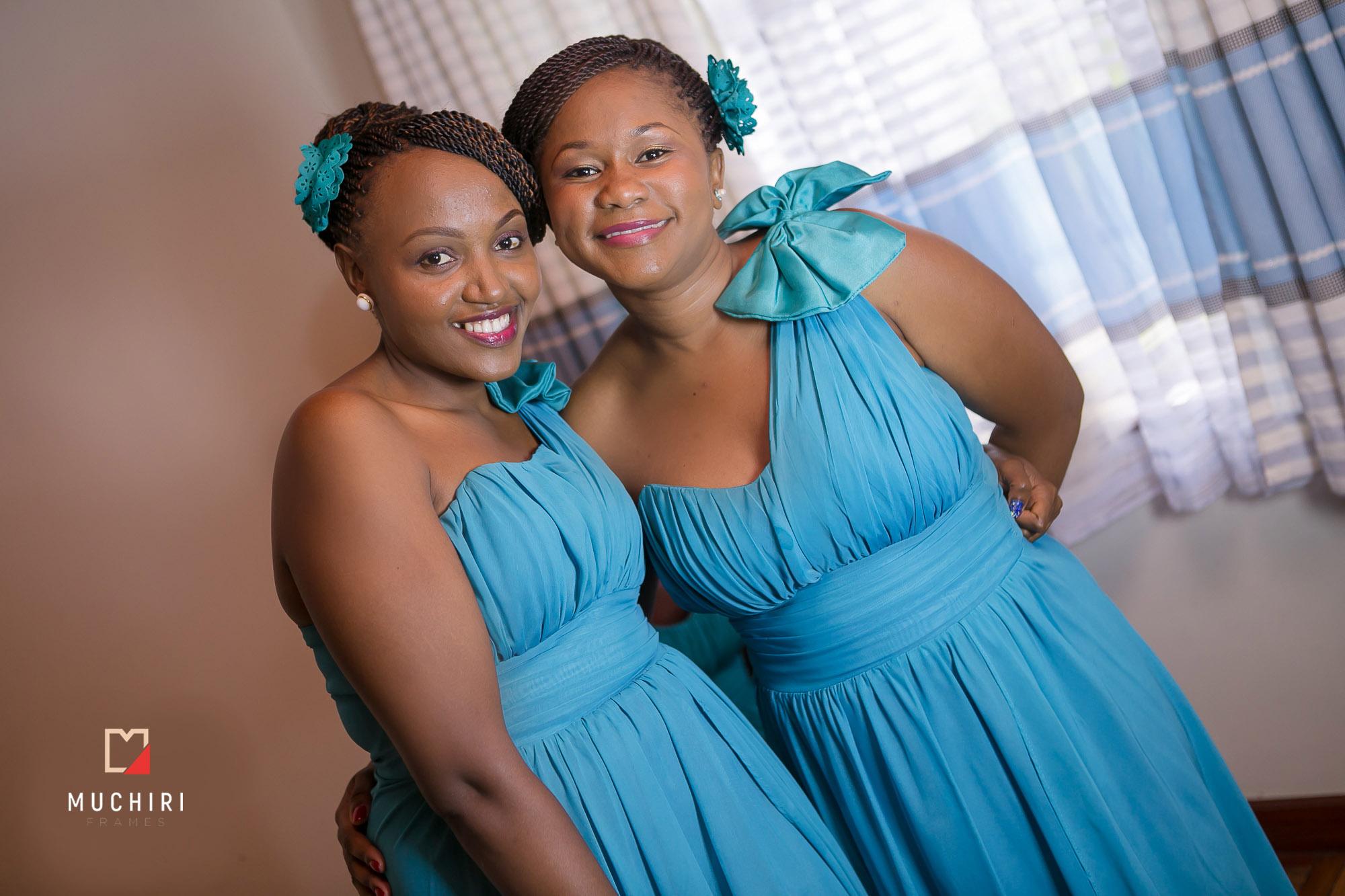 Best wedding photographers in nairobi and mombasa (31)