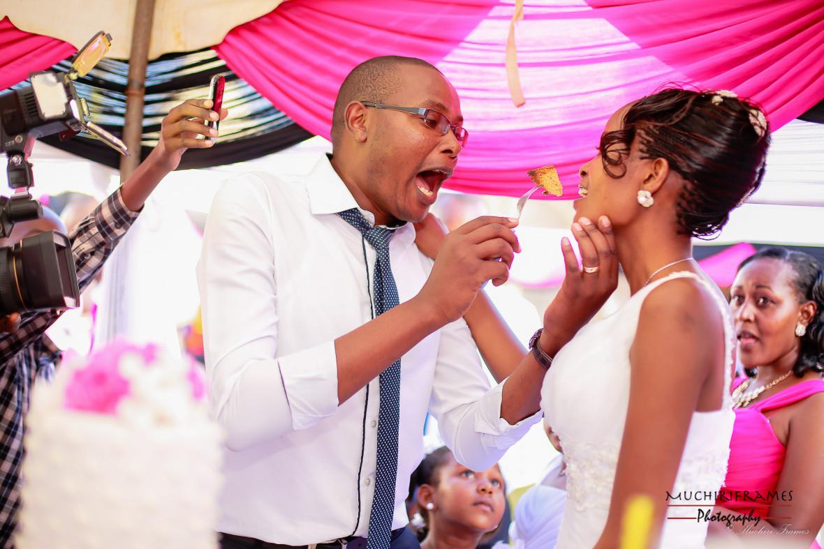 best-wedding-photography-2014-66