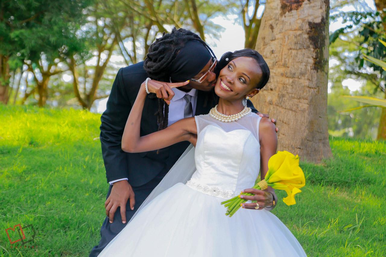 Best Photographer in Nairobi...