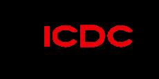 ICDC logo