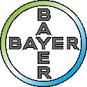 Logo_Cross_Screen_RGB