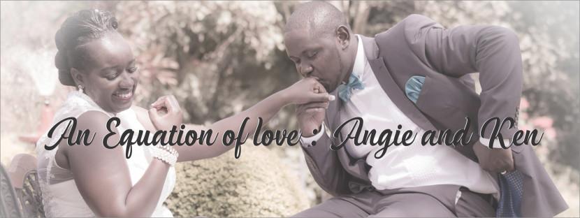 Best wedding photographers in nairobi and mombasa (94)
